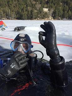 REDERIS-Plongée sous glace.jpg