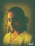 Harshini Ramaswamy