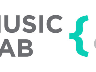 Indy Music Lab Class Registration OPEN!