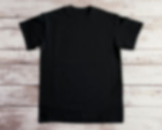 blurred shirt.jpg