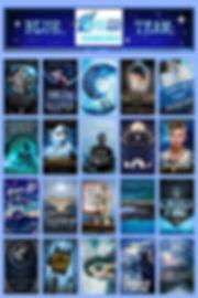 BLUE 2018.jpg