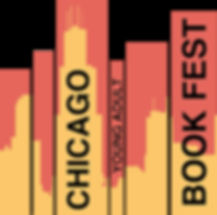 Chicago YA book fest.jpg