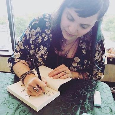 author photo signing.jpg