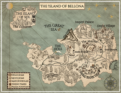 Map of Bellona PNG Lg Edited.png
