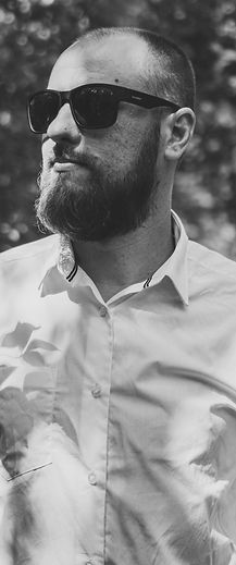 Fabiano Waldow - Imagistrar Filmes