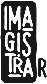 Imagistrar Filmes