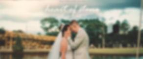 Filmagem de casamento ao ar livre no Maravilhas Park Hotel. Maravilha Santa Catarina