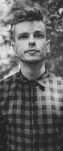 Felipe Waldow - Imagistrar Filmes