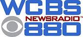wcbs-880-logo.jpg