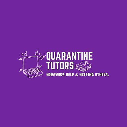 Quarantine tutors.jpeg