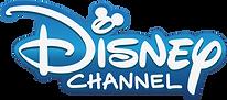 1024px-2014_Disney_Channel_logo.svg.png