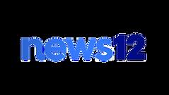 News_12_logo_2019.png