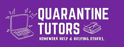 Copy of Quarantine tutors-1.jpeg