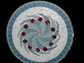 Mandala for Emma
