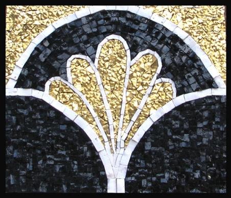 mosaic fan.jpg