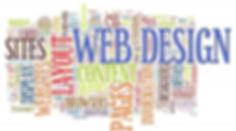 web%20design%20image_edited.jpg