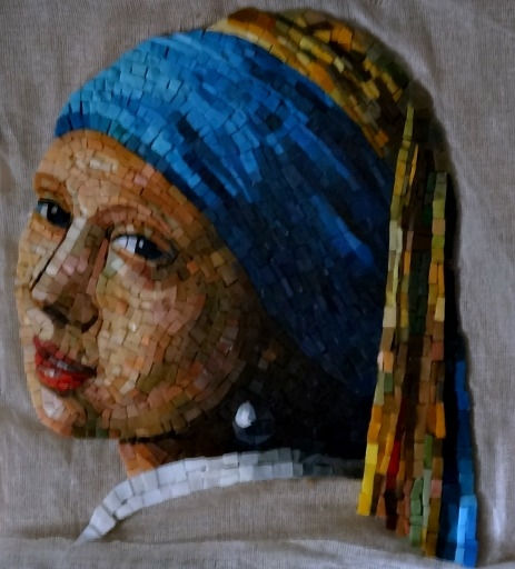 girl with pearl earing - Copy.jpg