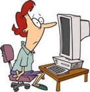women on computer.jpg