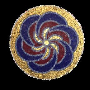 Mandala for Max