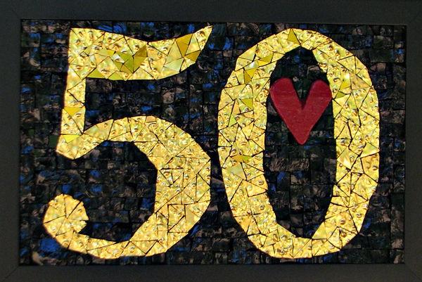 50 003 - Copy.jpg