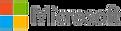 logo microsoft.png