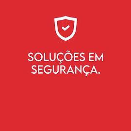 soluções em segurança