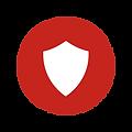 Defesa Cibernética.png