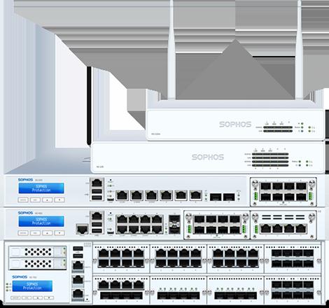 XG-210-230-310-330-430-450.png