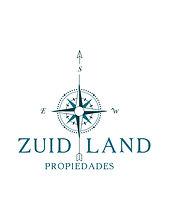 Logo Zuidland vectorizago jpg.jpg