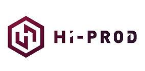 Hi-prod_Logos_Vectors 1.jpg