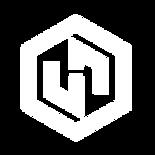 Hi-prod_Logos_Hi-Prod Logo - Sans texte