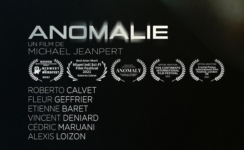 ANOMALIE-AFFICHE_DEF_edited_edited.jpg