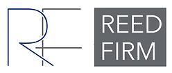 RF-Logo_horiz.png