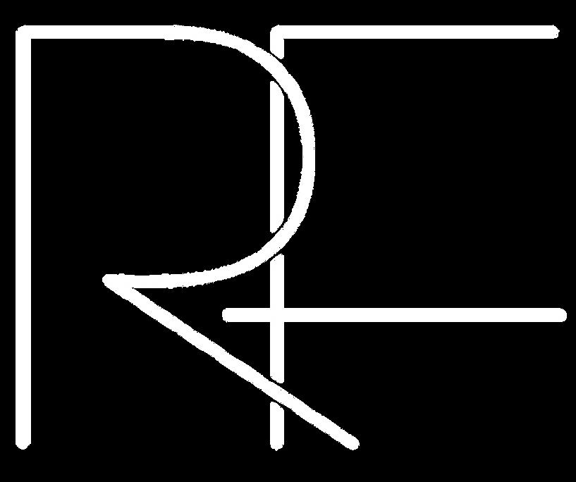 RF-logo-letters_transp.png