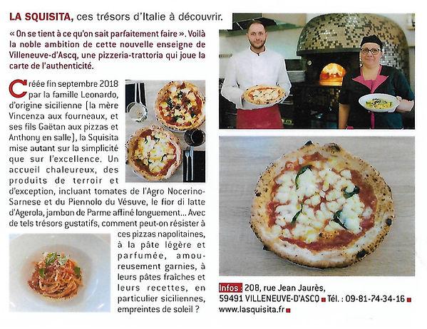 pizzeria-la-squisita-villeneuve-d-ascq-l