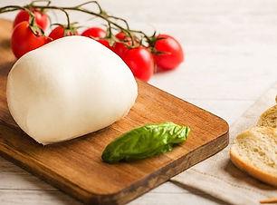 fromage-la-squisita-villeneuve-ascq-rest