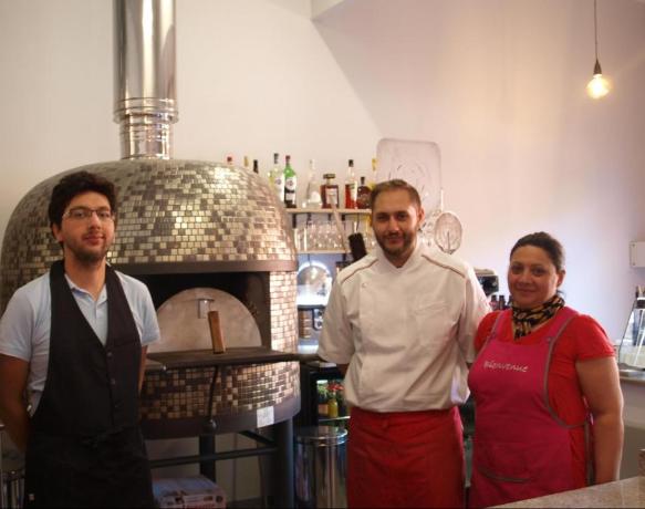 la-squisita-villeneuve-d-ascq-pizzeria-r