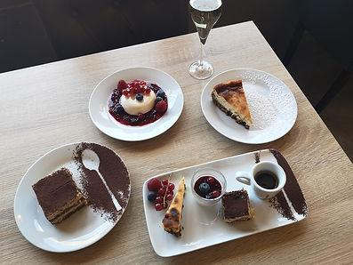 desserts-la-squisita-pizzeria-restaurant