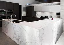 statuary-white-marble-countertops-233605.jpg