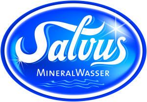 logo_salvus_3d_blau_4c_gr_frei1-300x209.