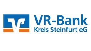 vr-bank-big-2-640x3601-300x169.jpg