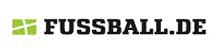 Fussball.de_edited.png