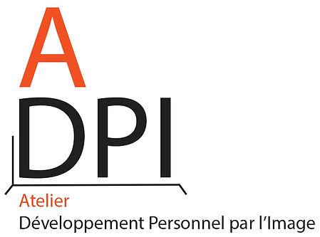 logo ADPI.jpg