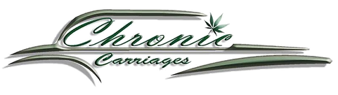 chronic logo (2) (1).png