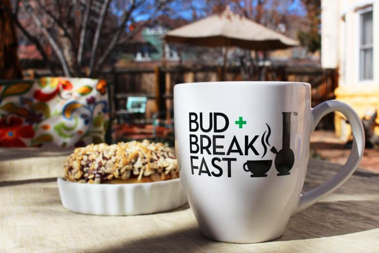 BUD AND BREAKFAST.jpg