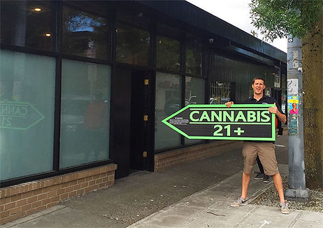 website cannabis store.jpg