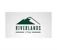 Riverlands Logo.png