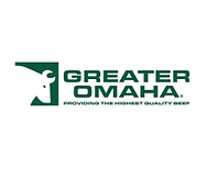Greater Omaha logo.png