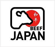 Japan Wagyu logo.jpg