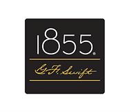 1855 logo.png